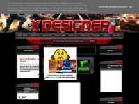 xcreators.blogspot.com