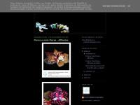 coleccaoroupavelha.blogspot.com