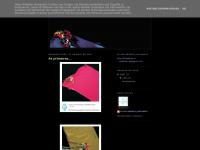 tshirts-lolipops.blogspot.com