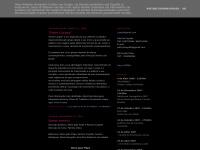 cirpea.blogspot.com