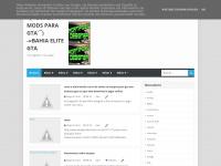 bahiaelitegta.blogspot.com
