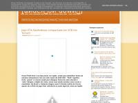 anderson-downs.blogspot.com