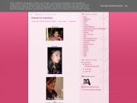 clarissafazendoarte.blogspot.com