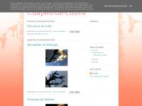 chapeudechuva.blogspot.com