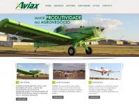 aviax.com.br