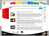 Aheta.pt - AHETA – Associação dos Hotéis e Empreendimentos Turísticos do Algarve