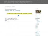 nuobasdalpraino.blogspot.com