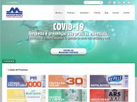 mavaro.com.br