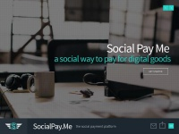 socialpay.me