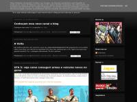 jogosloucosblogoriginal.blogspot.com