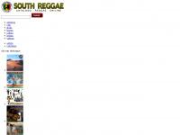 southreggae.com
