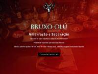 altamagianegra.com.br