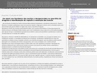 rede-inclusiva.blogspot.com