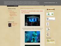 dancaafroescolas.blogspot.com