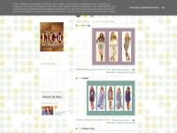 veronicablackliga.blogspot.com