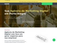 marke.com.br