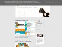 cepiasemfiltro.blogspot.com