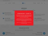 Jrcomunicacao.com.br
