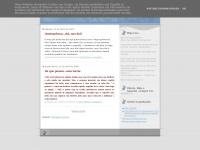 Caixafosforos.blogspot.com - Caixinha de Fósforos
