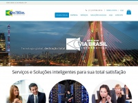 viabrasil.net