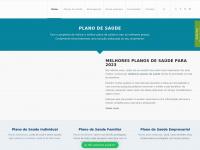 Plano-de-saude-saopaulo.com.br - Plano de Saúde - Plano de Saúde Empresarial - Convênio Médico