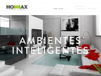 hommax.com.br