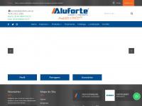 aluforte.com.br