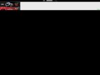 motosprint.com.br