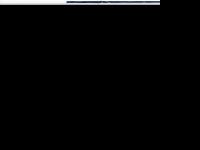 tecnikaengenharia.com.br