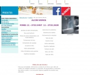 banheiroselavabos.com.br