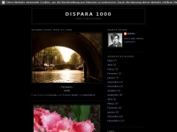 dispara1000.blogspot.com