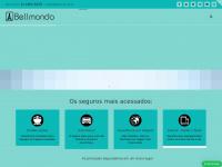 bellmondo.com.br