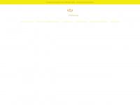 expressaonatural.com.br