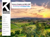 Kildere.com.br