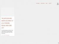 magnetmagazine.com