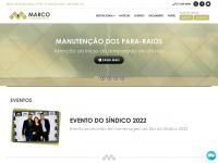 Marco Condominial