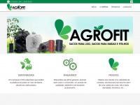 agrofit-es.com.br