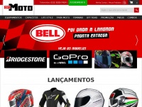 Onmoto.com.br