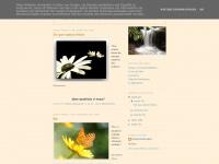 eodestino.blogspot.com