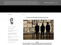 adentadadapalmilha.blogspot.com