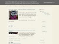 al-masrahteatro.blogspot.com