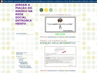 sempreajordarpiacao.blogspot.com