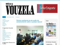 noticiasdevouzela.com