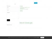 esacolinfo.com.br