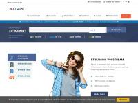Atmunhost.com.br