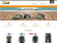 croth.com.br