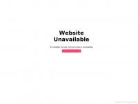 extralibris.info