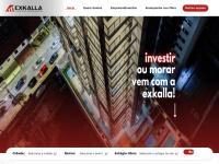 Exkalla.com.br