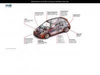 sngbrasil.com.br
