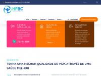 fbc-ba.com.br